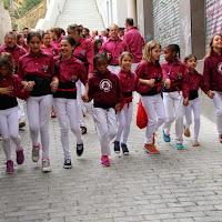 Actuació 20è Aniversari Castellers de Lleida Paeria 11-04-15 - IMG_8799.jpg