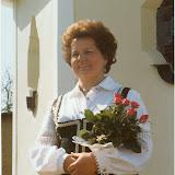 1981FfGruenthal100 - 1981FF100AFestmutterGerlindeWeissgerber2.jpg
