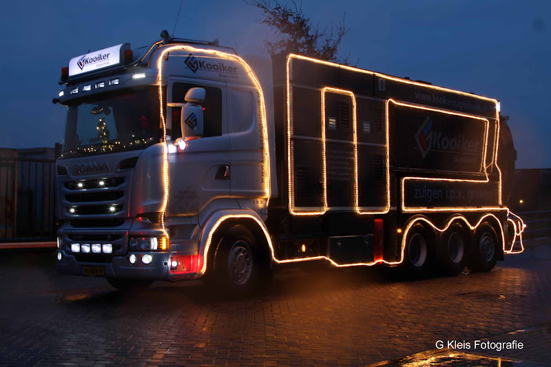 Trucks By Night 2015 - IMG_3453.jpg