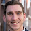 Gijs Dupont's profile photo