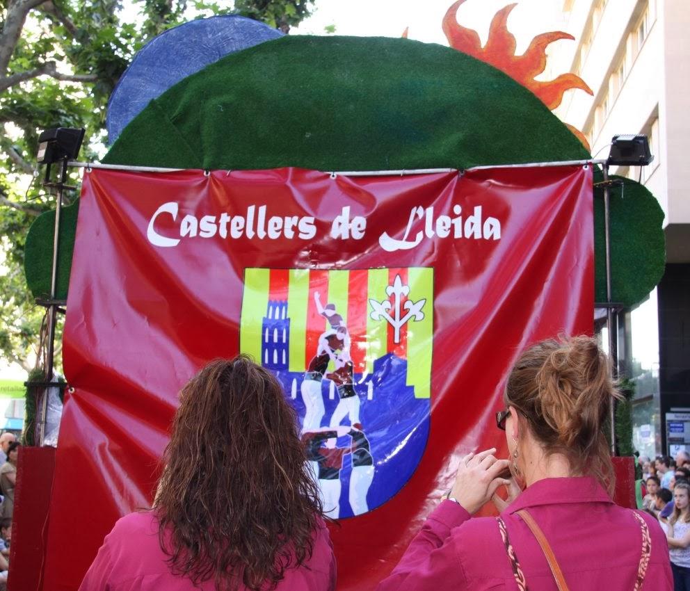 Batalla de Flors 11-05-11 - 20110511_520_Lleida_Batalla_de_Flors.jpg