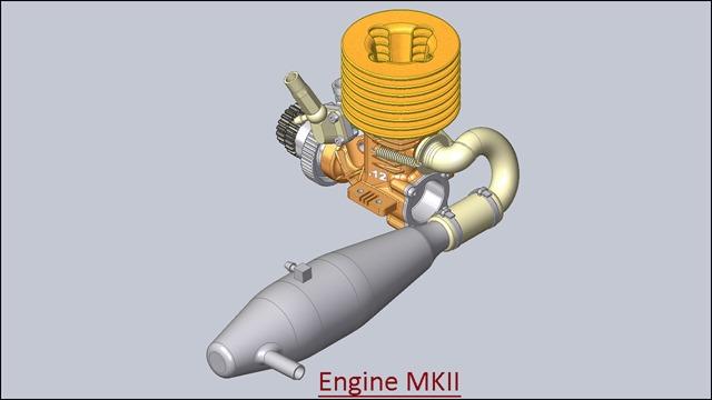 Engine MKII_2