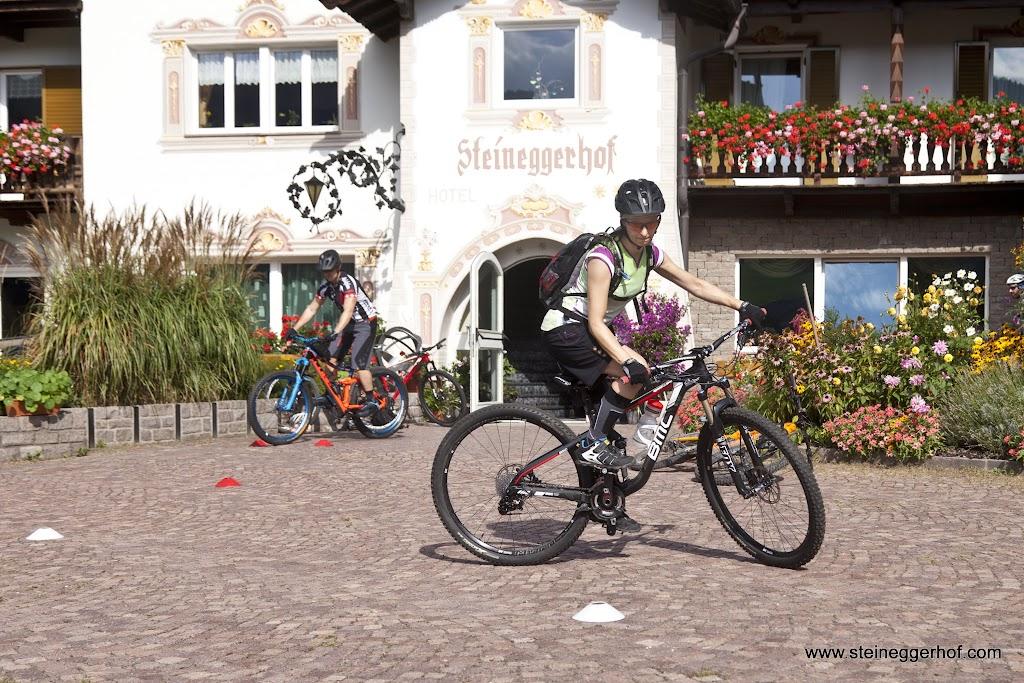 Mountainbike Fahrtechnikkurs 11.09.16-5287.jpg