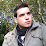 Iker Santamaria's profile photo