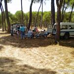PeregrinacionAdultos2008_065.jpg