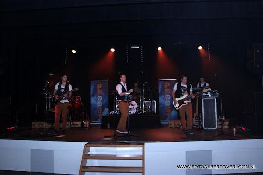 't dak zit d'r op feest De pit overloon 23-11-2013 (9).JPG
