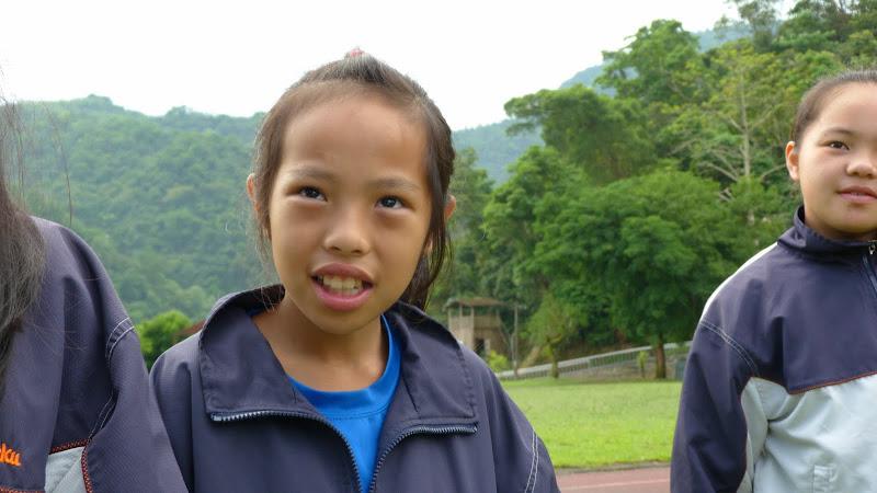 TAIWAN A cote de Luoding, Yilan county - P1130415.JPG
