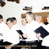 2009_ah_weihnacht_056_800.jpg