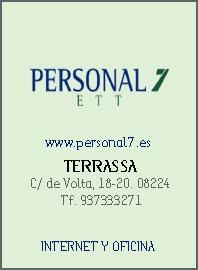 empresa-trabajo-temporal-personal7