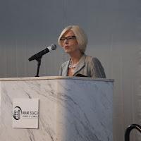 Susan Askew speaking7