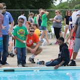 SeaPerch Competition Day 2015 - 20150530%2B08-45-48%2BC70D-IMG_4743.JPG