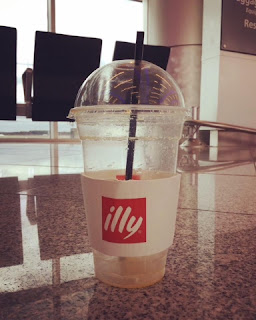 #1's Cold Beverage