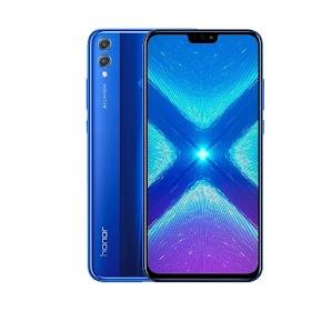 Huawei JSN-L22 FRP DONE ! JSN-AL00 Convert Global Full DOne