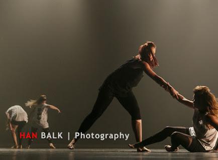 HanBalk Dance2Show 2015-6427.jpg