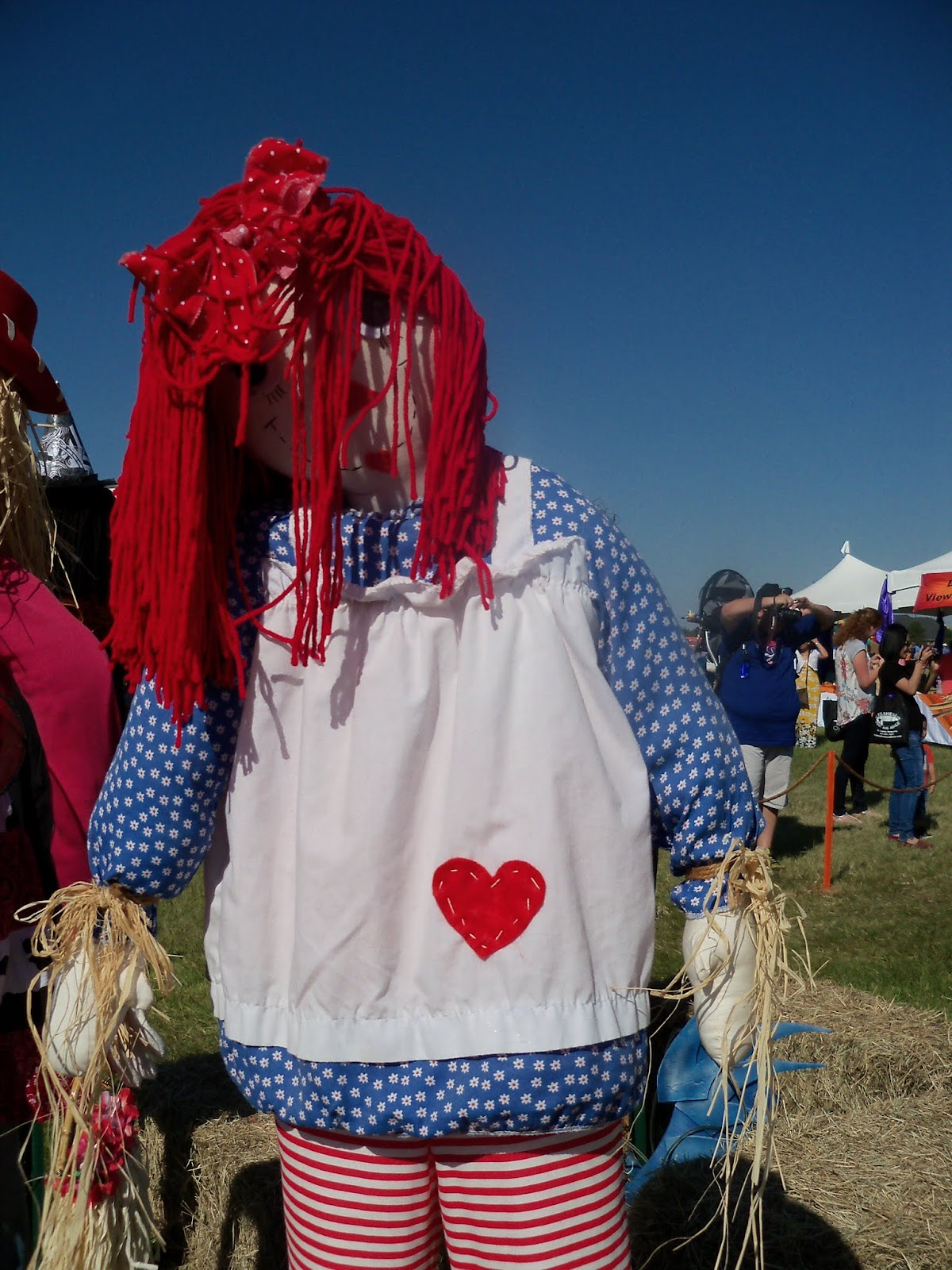 Scarecrow Festival - 100_0772.JPG