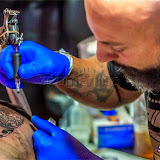 ARUBAS 3rd TATTOO CONVENTION 12 april 2015 part3 - Image_88.jpg