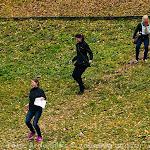 2013.10.19 Kaadreid Tartu Sügispäevadest 2013 - AS20131019TSP_088S.jpg