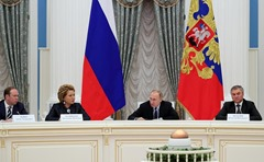 vladimir-putin-federation-council-state-duma-2