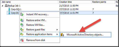 HYPER-V,SYSTEM CENTER AND AZURE: July 2015