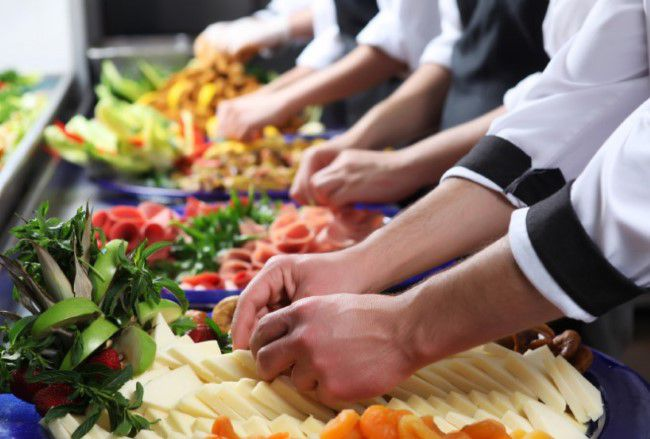 Tips to Recognize Before Selecting and Hiring a Catering Dartmoor
