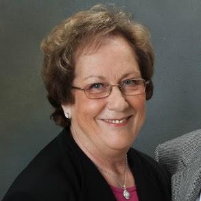 Nancy Schindler