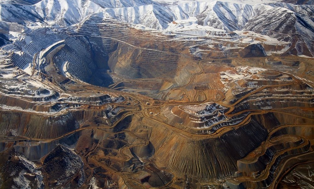 bingham-canyon-mine-5