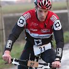 20140111 Run & Bike Watervliet LDSL6604.JPG