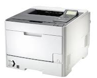 Quick download Canon LBP7680Cx Printer printer driver