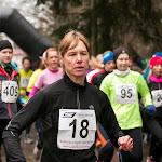 2014.04.12 Tartu Parkmetsa jooks 3 - AS20140412TPM3_231S.JPG