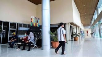 Rumah Sakit hingga Puskesmas Kini Wajib Terima Pendaftaran Peserta BPJS Kesehatan dengan KIS Digital