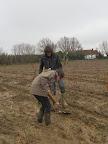 20120128-boomplantactie-preshoekbos / P1280035.JPG