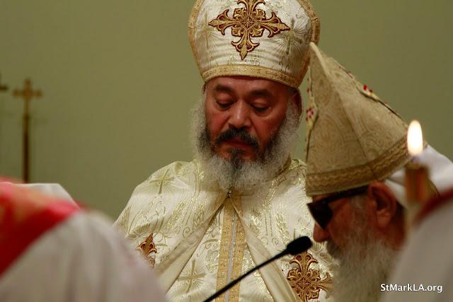 Feast of the Nativity 2012 - _MG_1601.JPG