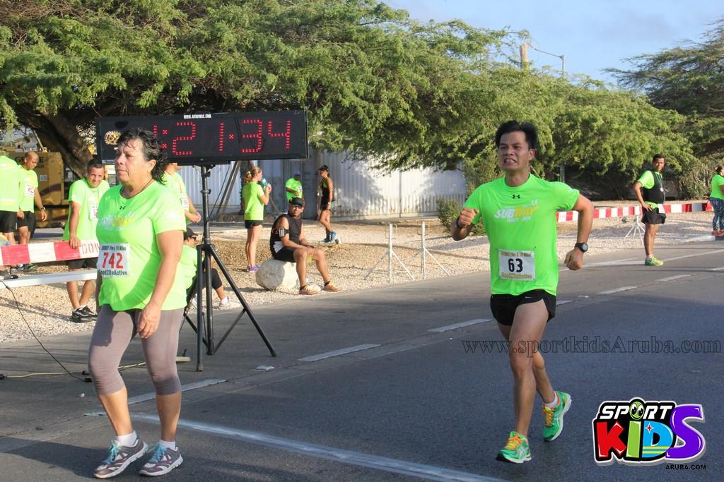 caminata di good 2 be active - IMG_6162.JPG