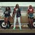 New Video Tannah-Naenda Kumuoshea DOWNLOAD OFFICIAL MP4