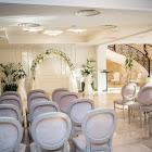 свадебная арка на выездной церемонии.jpg
