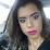 lucelia marcelina's profile photo