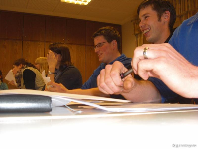 Generalversammlung 2011 - CIMG0090-kl.JPG