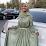 Semira Areb's profile photo