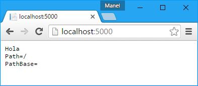 [MapLocalhost%255B3%255D.png]