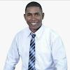 Barahona:- Expulsan al Misil de manera  deshonrosa del PRM por alta traición a ese partido