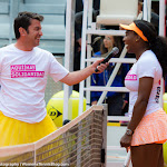 Serena Williams - Mutua Madrid Open 2015 -DSC_0816.jpg