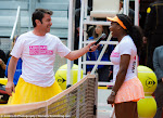 Serena Williams - Mutua Madrid Open 2015 -DSC_0816.jpg