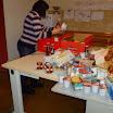 03 Donazioni del supermercato Global Pesca  dI Gravellona Toce.JPG