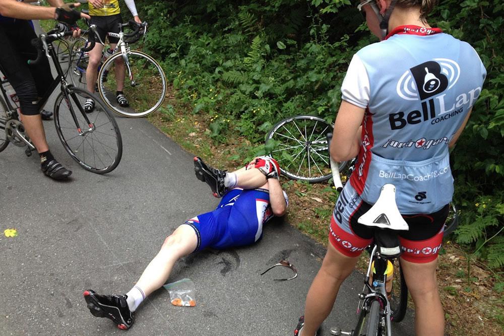 cainbras no ciclismo 1- bike tribe.jpg