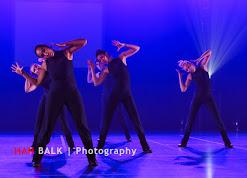 Han Balk Voorster Dansdag 2016-5046.jpg