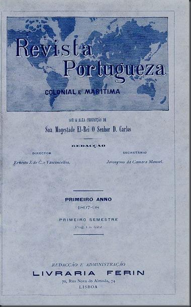 1897 Revista Colonial