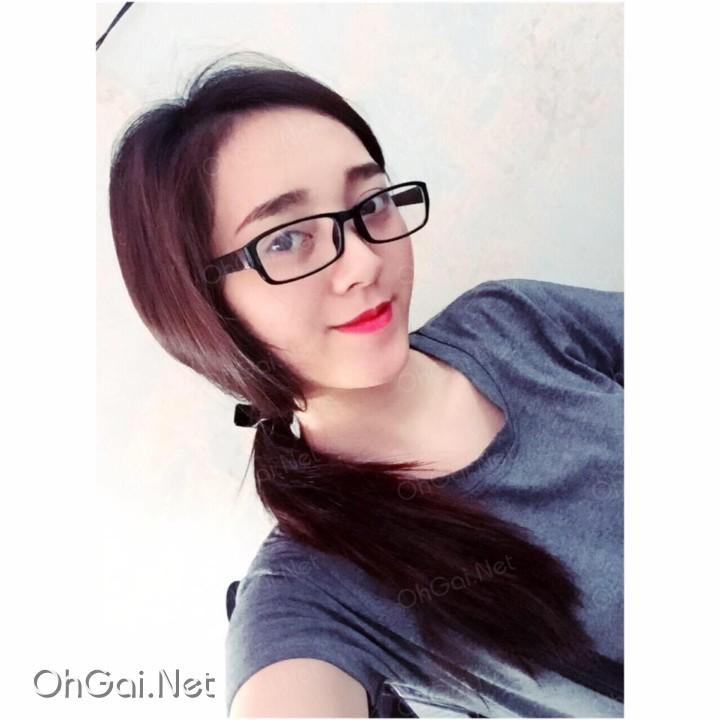 fb gai xinh ly phan -OhGai.net