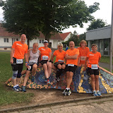 VL Heiligenrode 2017