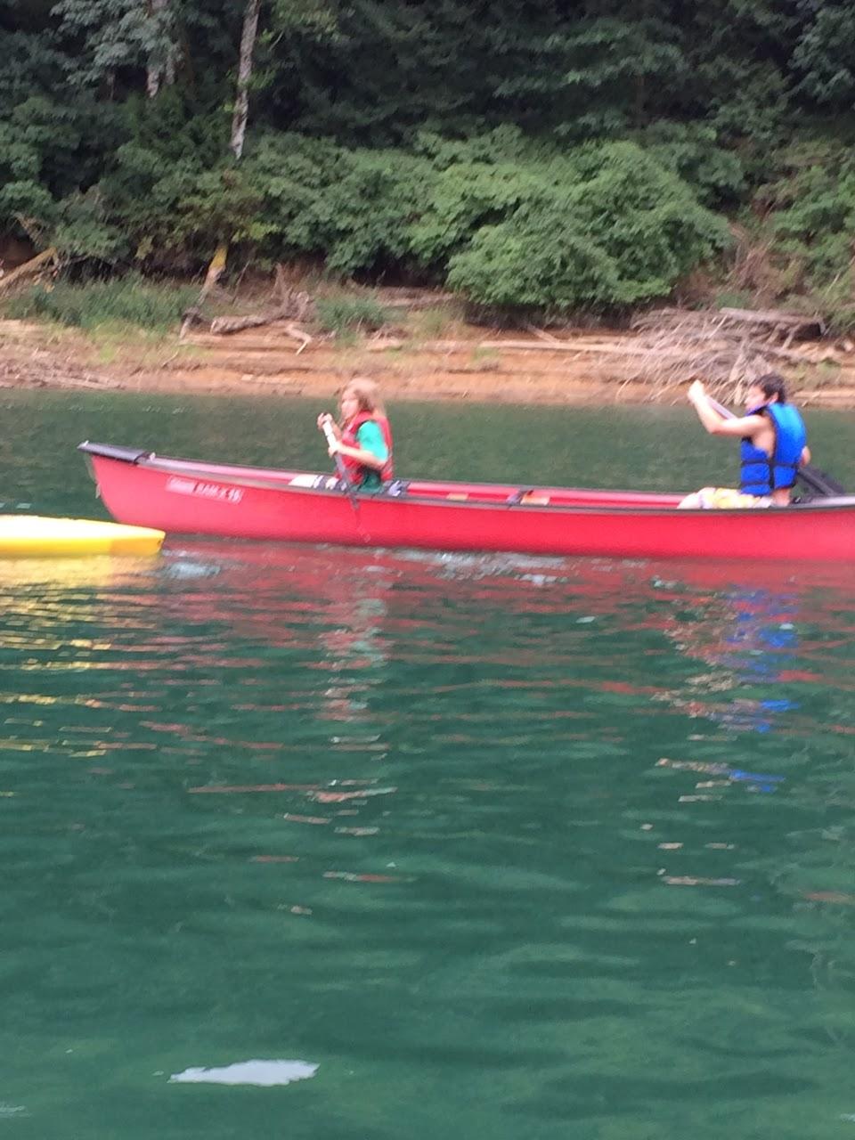canoe weekend july 2015 - IMG_2938.JPG