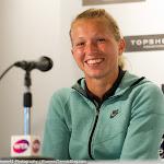 Michaella Krajicek - Topshelf Open 2014 - DSC_6078.jpg